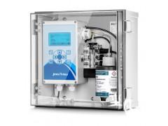 锅炉水硬度分析仪PACON 5000