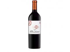 智利名庄酒,智利活灵魂干红葡萄酒,750ml  08