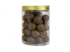 塑料罐厂家食品包装罐食品包装塑料罐定制