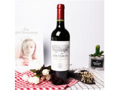 法国进口红酒埃德蒙罗斯柴尔小拉菲 批发【团购优惠】09