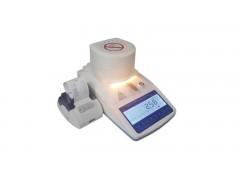 二水石膏水份检测仪标准/优惠