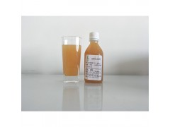 供应优质浓缩果汁发酵果汁浓缩果蔬汁荔枝浓缩汁