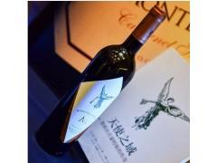 智利紫天使,上海紫天使团购批发,紫天使葡萄酒价格09