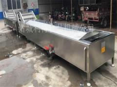 海带丝巴士杀菌机 榨菜水浴式巴士杀菌 巴士杀菌设备促销