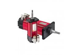 跨境直销欧洲原装进口SERAD 控制器
