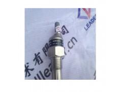 Dinel液位传感器-赫尔纳贸易