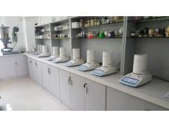 污泥水份测定仪出口/污泥水份测量仪用法