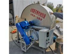 新脱水机价格 厂家直销红薯浆脱水机 木薯红薯浆脱水机