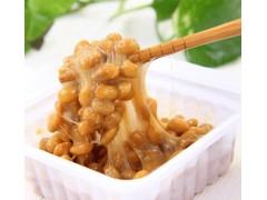 纳豆粉食品原料新生产50吨