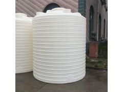 供应10吨塑料水箱10吨塑料水塔厂家直销