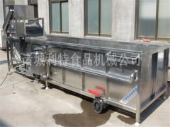 不锈钢羊肉解冻机 鲅鱼低温解冻机 冻品解冻机设备