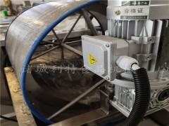 小型羊头低温解冻机 鸡肉解冻机 解冻机设备现货供应
