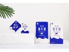 全国,华北,华南,宁波地区进口牛奶批发经销代理分销