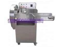 XQC2000型电动蔬菜切割机果蔬切割机