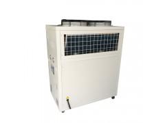 冷水机是一款食品保鲜制冷机