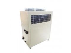 风冷式冰水机配套食品机械供应商