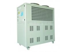 冷冻机用于食品制作过程保鲜制冷机组