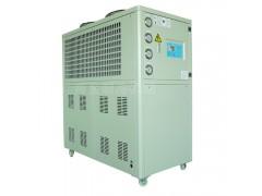 风冷式冷却机智能温控5至30度