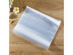 成都PE袋子 包装袋 透明PE袋塑料包装定做