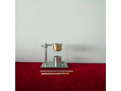 MT44粉体流动性测试仪