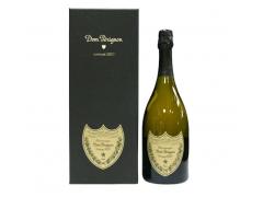 上海法国香槟专卖,凯歌皇牌全球限量版专卖09
