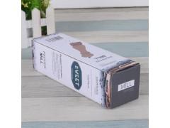 重庆调料包装盒定做,调料礼品盒定制