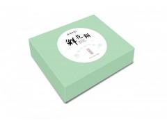 重庆鲜花饼彩盒定做,绿豆糕包装盒定制