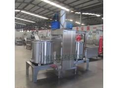 YZ系列大容量蔬菜榨汁机果蔬压榨机