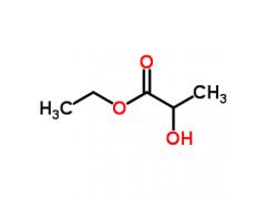 香兰素|乙基麦芽酚|乳酸乙酯