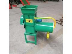 各种淀粉机现货供应 淀粉机型号齐全 淀粉机出厂价