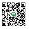 2020第25届沈阳糖酒会(延期举办)
