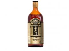 石库门十年/10年销售价格【石库门十年报价】08