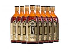 石库门酒厂直供  上海石库门黄酒专卖08