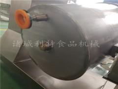 利特大型打浆设备立式鱼丸打浆机高速打浆机 小型打浆机现货供应