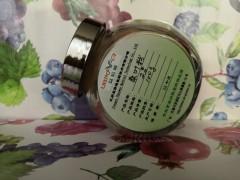 桑叶粉(DNJ 2%)—食品级优质供应
