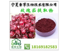 玫瑰茄提取物供应洛神花提取液 浓缩汁厂家报价 批发玫瑰茄粉