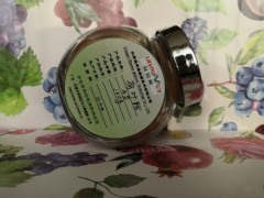 荷叶粉(2%、4%)—食品级优质供应