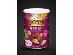 阳光唯樂氏-椰枣核桃仁(供应)