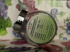 藻油粉(DHA)—长期优质供应