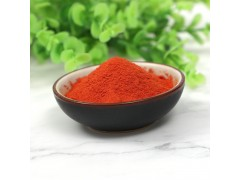 番茄粉系列—专业生产优质供应