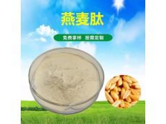 燕麦肽 燕麦低聚肽 国豪供应燕麦小分子活性肽