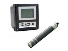 W501在线臭氧水质分析仪