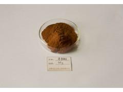 茶多酚系列—专业生产优质供应