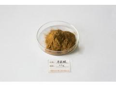 茶氨酸系列—专业生产优质供应