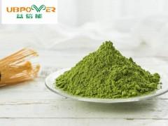 抹茶粉—专业生产优质供应