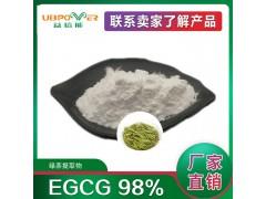 EGCG—专业生产优质供应