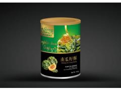 阳光唯樂氏-南瓜籽酥(供应)