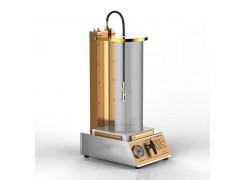 密封性测试仪 封盖密封性测试仪 包装容器封盖密封性检测测试仪