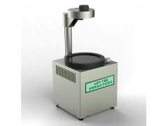 应力测试仪 内应力检查仪 玻璃内应力测试仪 新逻辑检测仪器