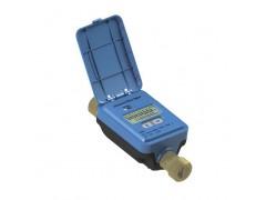 超声波户用小水表|寝室计费水表|学校浴池计费水表